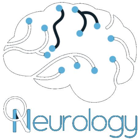 QNeurology Logo